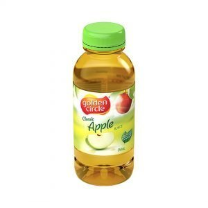 Apple Juice Classic
