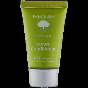 Basic Earth Conditioner 15ml