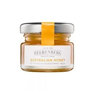 Beerenberg_Honey