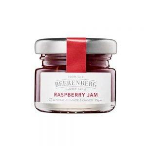 Beerenberg_Raspberry