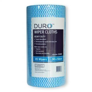Duro Wipes