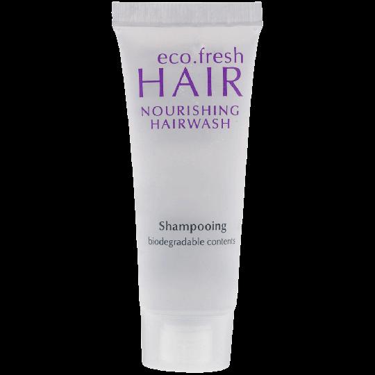 Eco Fresh Nourishing Hairwash