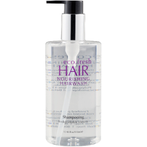 Eco Fresh Nourishing Hairwash 310ml