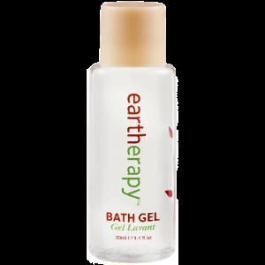 Earth Bath Gel 30ml
