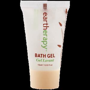 Earth Bath Gel 5ml