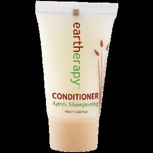 Earth Conditioner 15ml