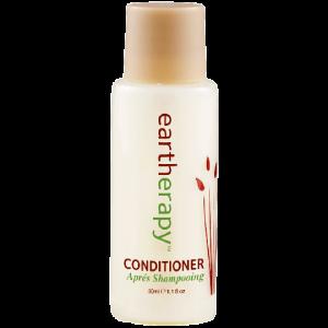 Earth Conditioner 30ml