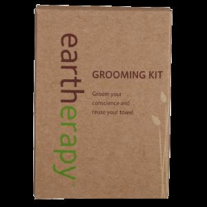 Earth Grooming Kit