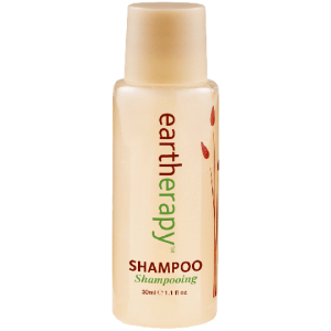 Earth Shampoo 30ml