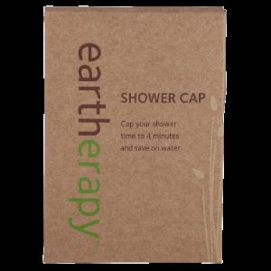 Earth Shower Cap