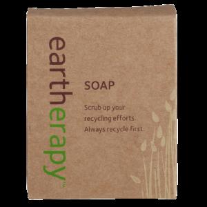 Earth Soap