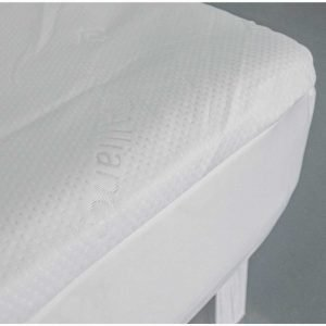 Protector mattress waterproof