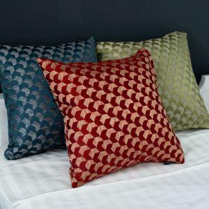 Regency Cushions