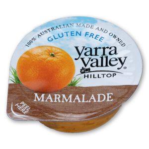 Yarra Valley Marmalade Jam