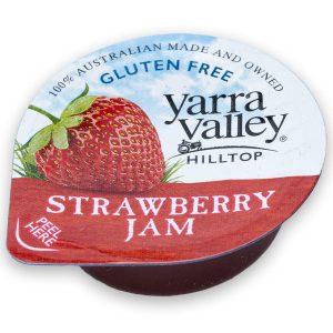 yarra valley jam