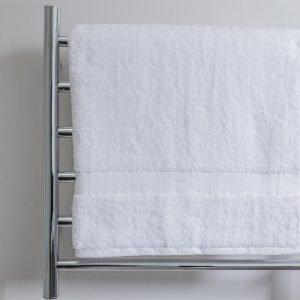 Deluxe Hand Towel