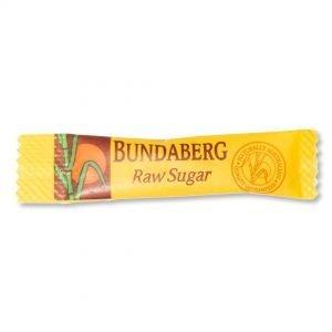 bundaberg raw sugar