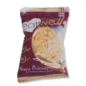 Eatwell Chochip