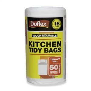 Kitchen tidy 18L