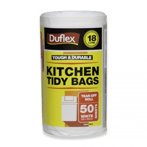 Kitchen tidy 18L
