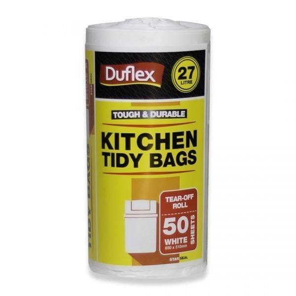kitchen tidy 27L