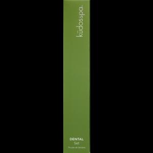 kudosspa dental set box 5