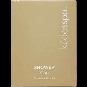 kudos spa shower cap box 5