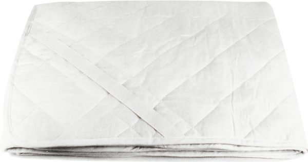 mattress protector strap