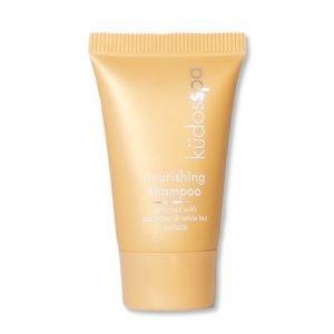 shampoo kudosSpa