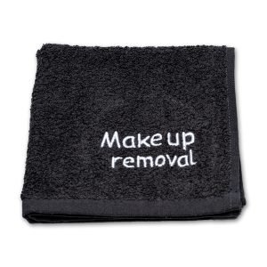 Makeup_Remover