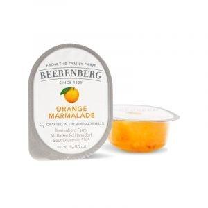 Beernberg Marmalade