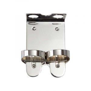 Stainless_Steel_Wall_Dispenser